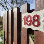Parzelle 198 – Das Projekt Kleingarten beginnt!